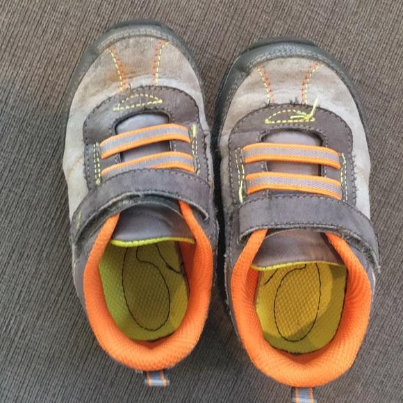 308d14db47b0 surprize stides at Target Shoes